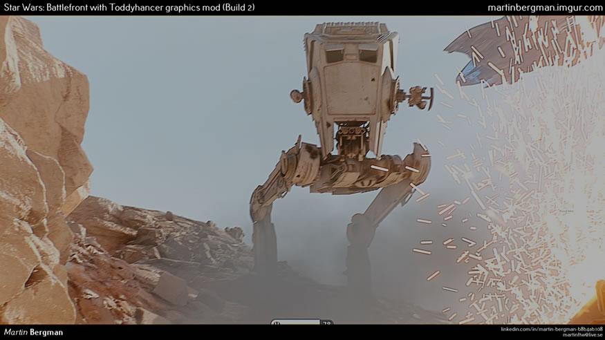 mod-starwars-juego
