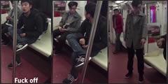 pipas-en-el-metro