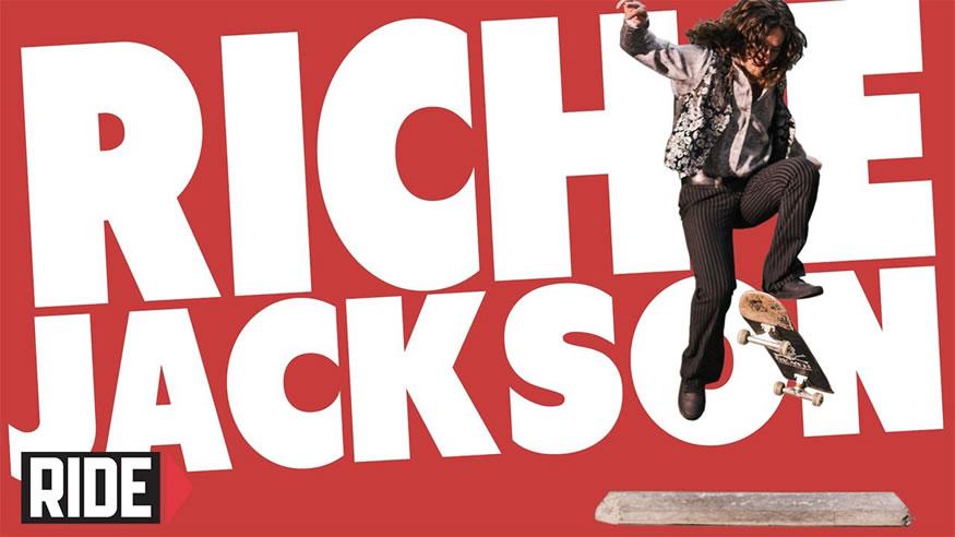 richie-jackson