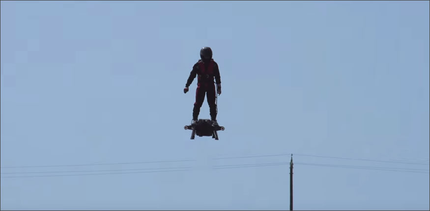 flyboard-volar-aire
