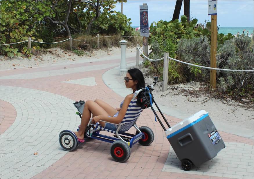 hover-transporte-playa