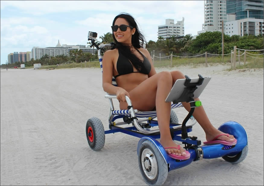 hover-transporte