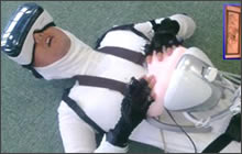japos-sexo