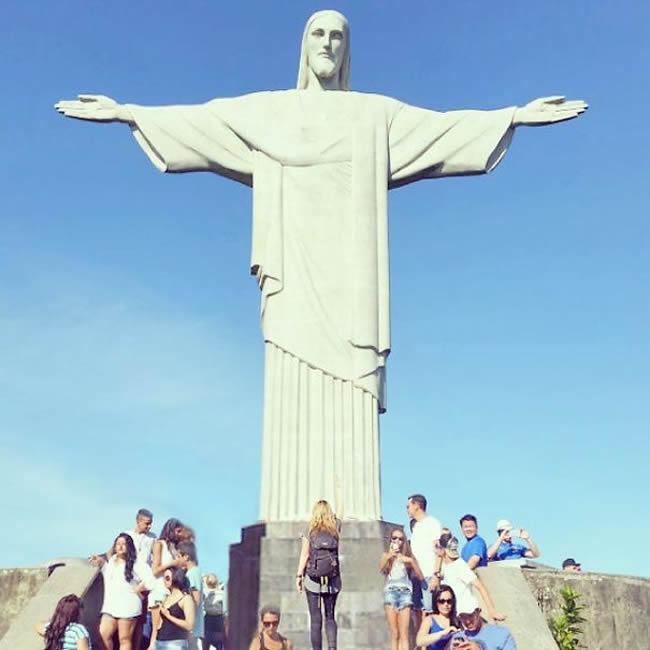 maravilla-brasil