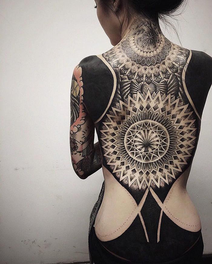 tatuaje-negro