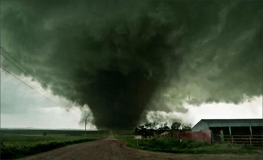 tornado-ciudad