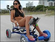transporte-hover