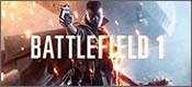 battlefield1-t