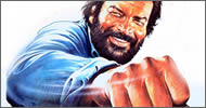 bud-spencer-t