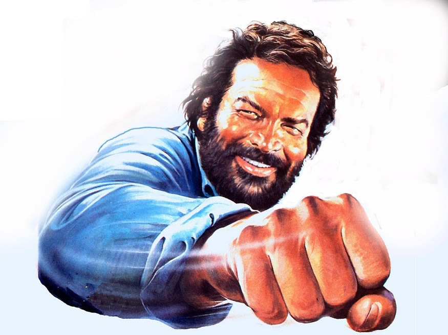 bud-spencer1