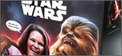 chewbacca-mom-t