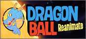 dragon-ball-reanimate-t
