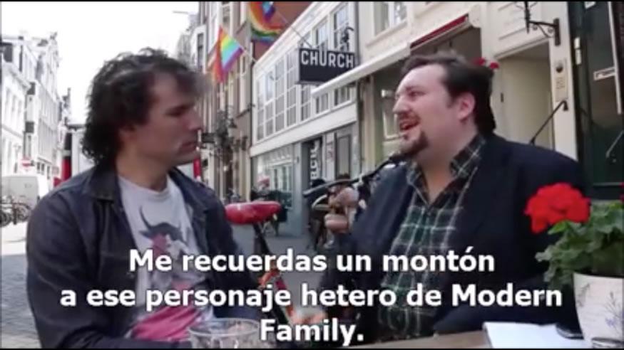 gays-hablan-como-heteros