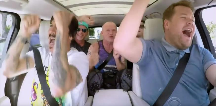 redhot-car-karaoke1