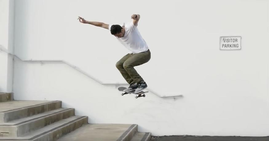 skater-superacion