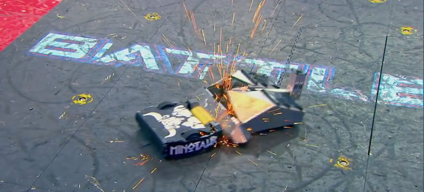batalla-robots1