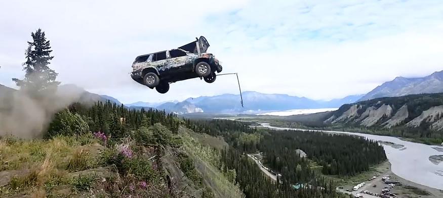 coches-voladores1
