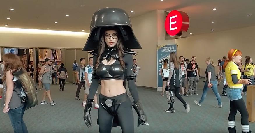 cosplay1