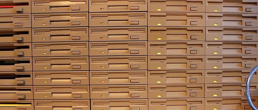 disquete1