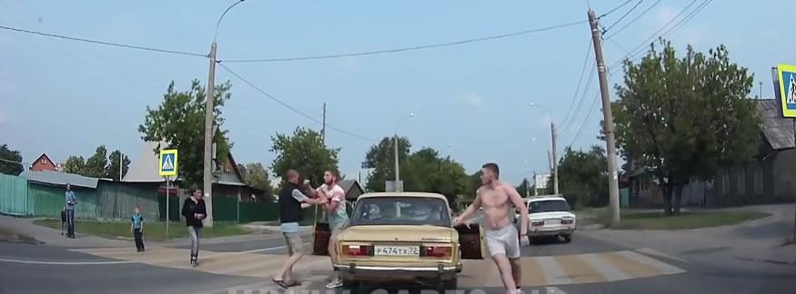 ensaladilla-rusa1