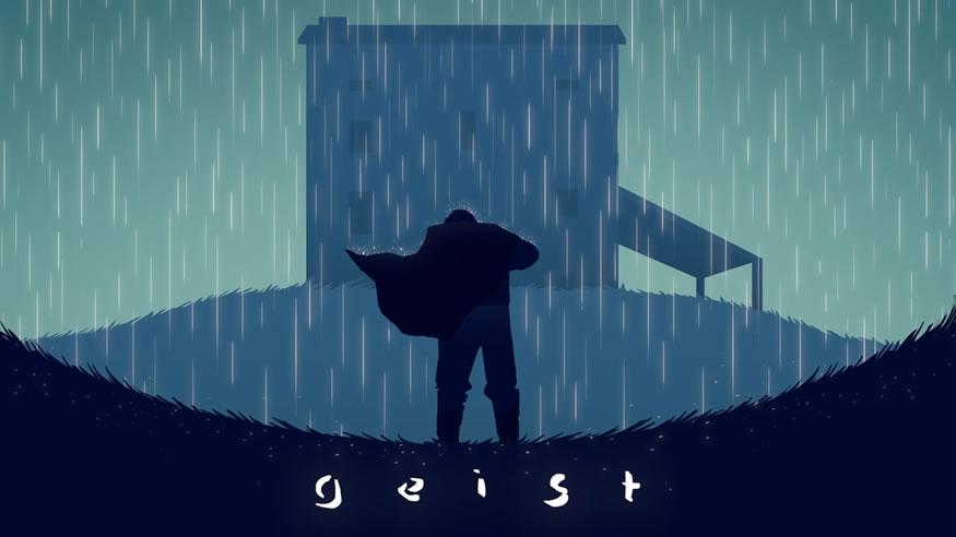 geist-1