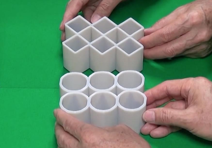 ilusion-optica-1