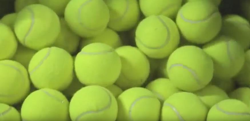 pelotas-tenis