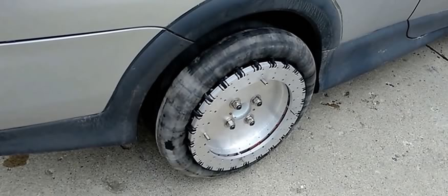 ruedas-1