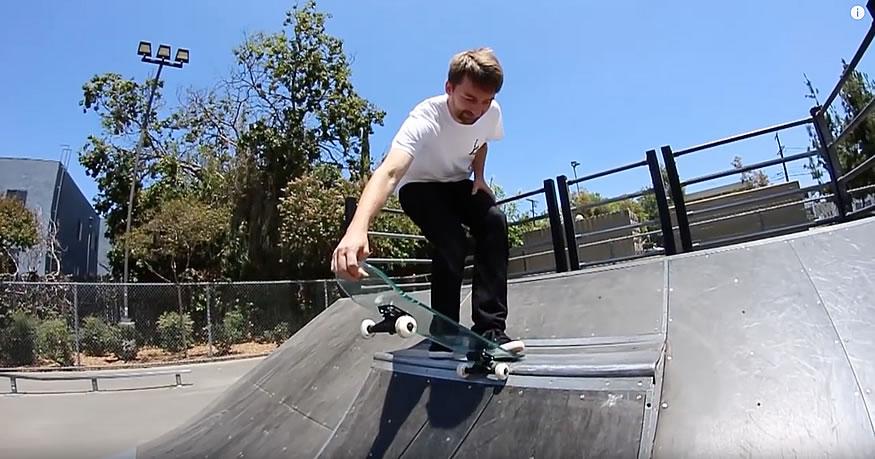 skate-cristal1