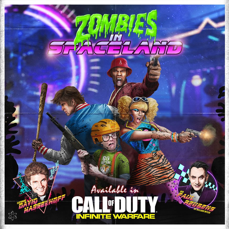 call-zombies1