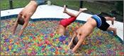 experimento-piscina-t