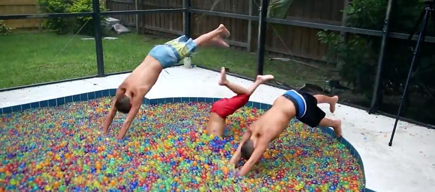 experimento-piscina
