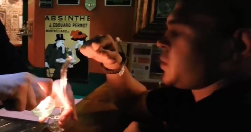 flameado-human1