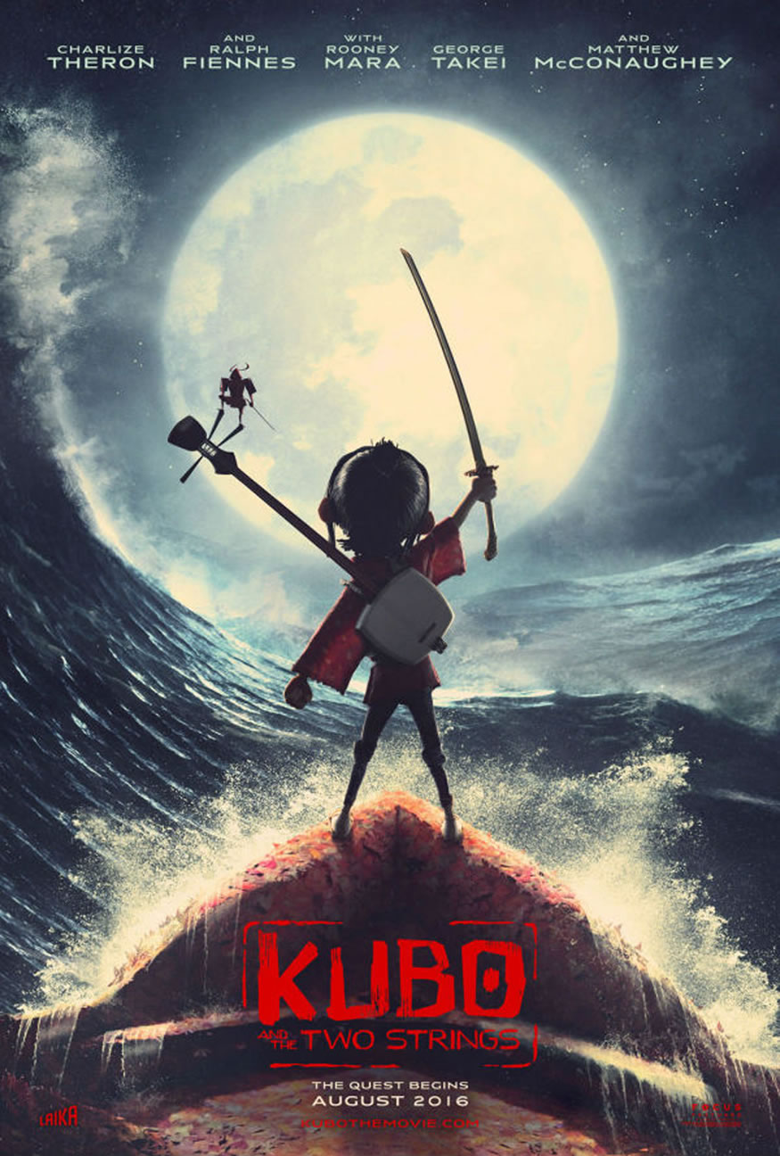 kubo-poster1