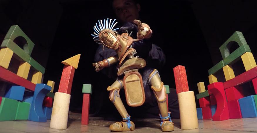 marioneta1