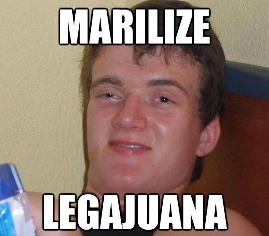 meme-fumado