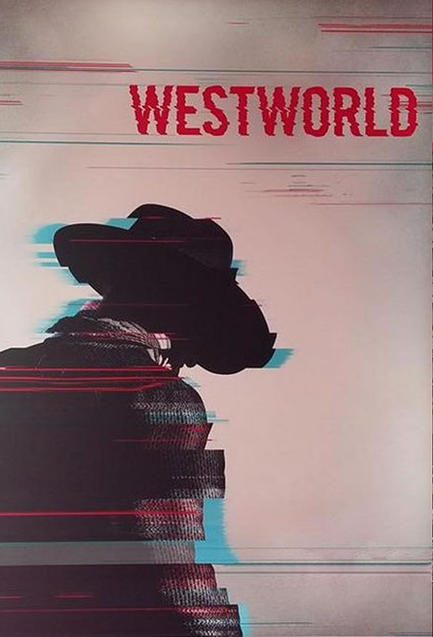 west-world1