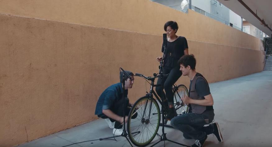 bici-sia1
