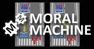 moral-coche-t