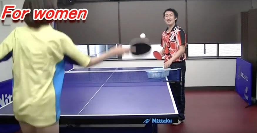 pingpong-amos1