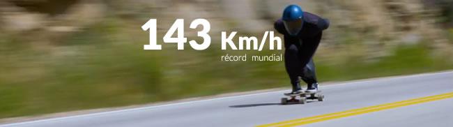 record-velocidad1