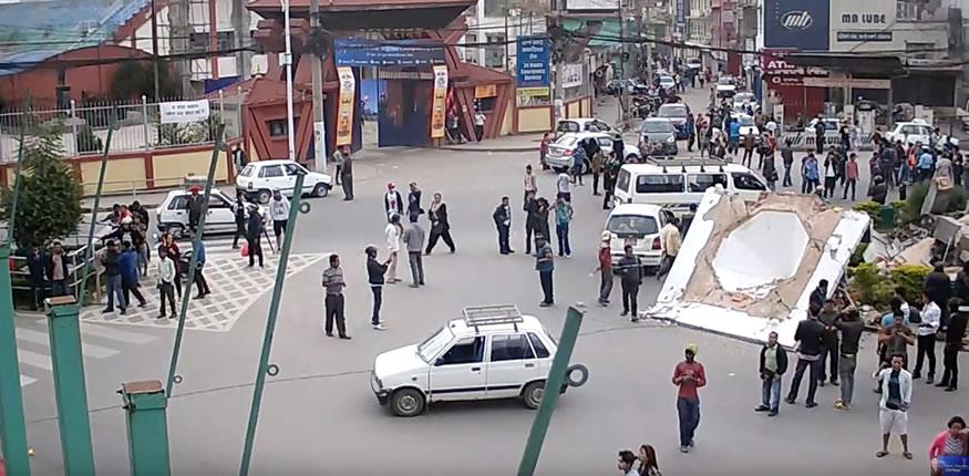 seismo-nepal1