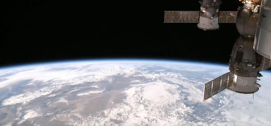 tierra-webcam1