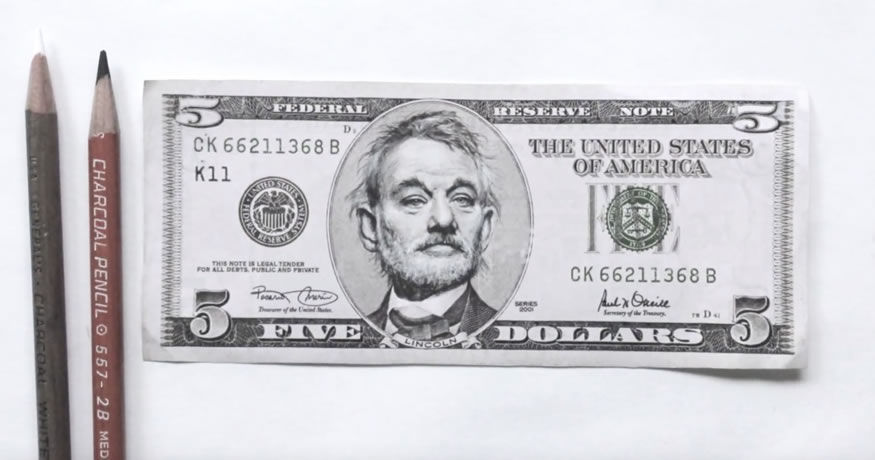 5-dolaresbill-1