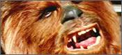 chewbacca-1