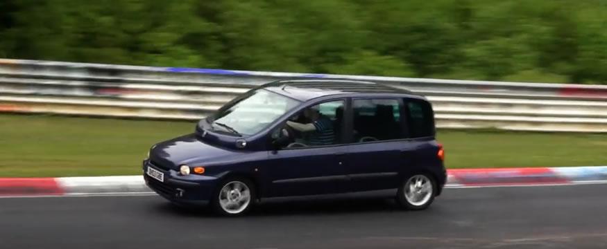 coche-feo1