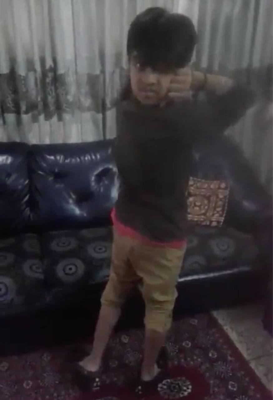 exorcista-nene1