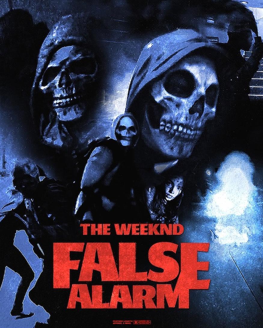 false-alarm1