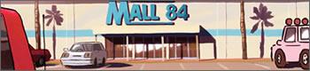 mall-84-t