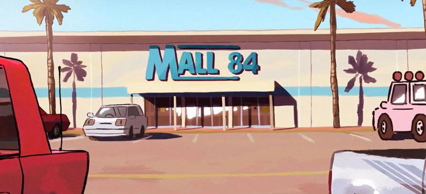 mall-841